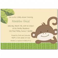 cheap baby shower invitations baby shower invitations