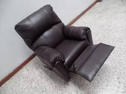 sillon reclinable sillon reclinable comercial casa morales acambaro muebleria