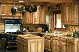 french country kitchen decor ideas italian country kitchen design incredible country style kitchen