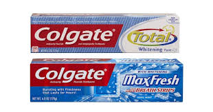Cvs Hours On Thanksgiving Free Colgate Toothpaste At Cvs Southern Savers