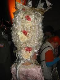 Marie Antoinette Halloween Costumes 77 Marie Antoinette Halloween Ideas Images