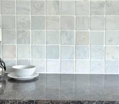 bathroom design tool online free blue marble effect bathroom tiles was bathroom design tool online