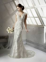 silver wedding dresses silver lace wedding dresses 29 with silver lace wedding dresses