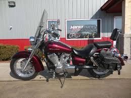 honda aero page 1 new u0026 used shadowaero vt750c motorcycles for sale new