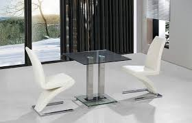 Space Saving Dining Tables by Dining Best Space Saving Dining Table Set Uk Saving Dining