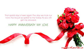 Wedding Day Greetings Marriage Anniversary Wishes For Husband Wife Parents U0026 Friends