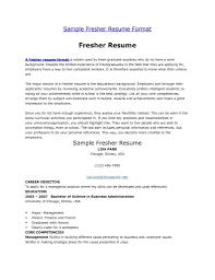 Resume Best Resume Format Doc Resume Headline For Fresher by Mba Fresher Resume Format Doc Free Resume Example And Writing