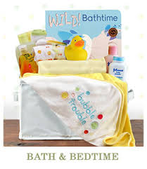 baby basket gift baby baskets by babybasket send baby gift baskets baby