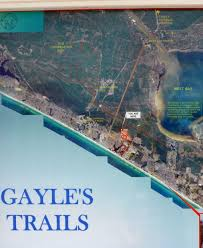 Panama City Beach Florida Map by Gayle U0027s Trails Panama City Beach Fl Adults Who Don U0027t Barhop Group