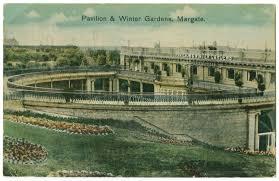 winter gardens margate margate history