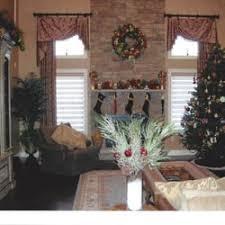 Home Decorators Nj Rosen Decorators Shades U0026 Blinds 280 Us Hwy 9 N Morganville