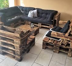 nauhuri com balkonmöbel lounge selber bauen neuesten design