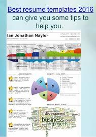 Best Resumes Format by New Resume Haadyaooverbayresort Com