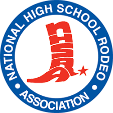 national high school rodeo association nhsra high school