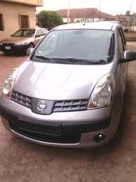 nissan note 2009 interior toks nissan note 2010 forsale cheap autos nigeria