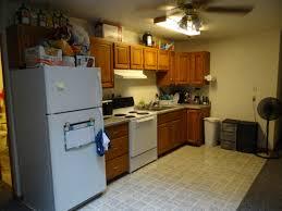 4 Bedroom Apartment by 4 Bedroom Wsu Apartment 3 5 Blocks 275 Bedroom U2013 Apartment 5