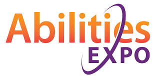 Home Expo Design Center Atlanta by Abilities Expo Set For March 14 16 In Atlanta
