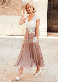 of the gowns 2017 new plus size lace of the dresses v neck cap
