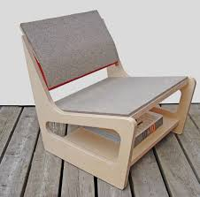 Expensive Lounge Chairs Design Ideas Best 25 Plywood Chair Ideas On Pinterest Plywood Furniture