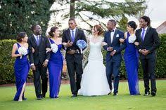 royal blue wedding for the boys obviously wedding ideas royal blue