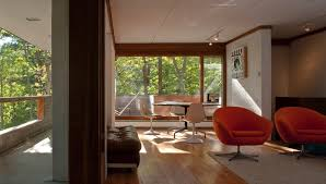 modern houses interior gropius house and modern houses you can tour incollect
