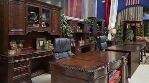 Home Office Furniture Near Me by Executive Chair Aoc4201a Inside Office Chairs Houston Rocket