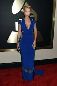 Hernandez Brothers Carpet by Grammys 2015 See All The Winners Time