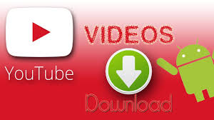 xvideo downloader app for android télécharger downloader android apk
