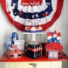 party themes july 15 best images about party themes on pinterest