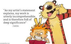 Art Student Owl Meme - 10 famous quotes about art 皓twistedsifter