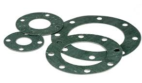 full face gaskets for 150 lb asme ansi pipe flanges phelps