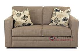 Amazon Sleeper Sofa Sleeper Sofa Boston Ansugallery Com