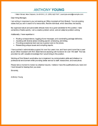 sample of cna resume resume letter of motivation with motivational letter for cv 7 motivation letter samples resume for cna resume letter of motivation