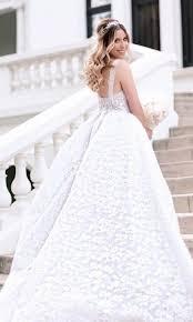 zuhair murad wedding dresses zuhair murad 7 500 size 8 used wedding dresses