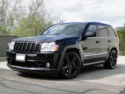 opel frontera lifted lexusc 400 2007 jeep grand cherokeesrt8 sport utility 4d specs