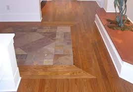 exquisite hardwood floors inc sales installation repair refinish