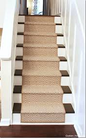 Stairs With Landing by 39 Best Cut Rite Step Jobs Images On Pinterest Stairs Stair