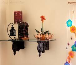 wooden corbel u0026 ganesha indian home decor pinterest