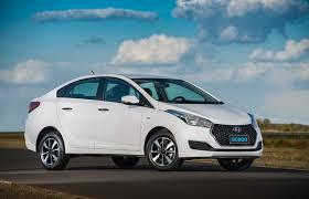 Preferidos Hyundai lança versão Ocean para HB20 e HB20S - AUTO ESPORTE | Notícias #XX63