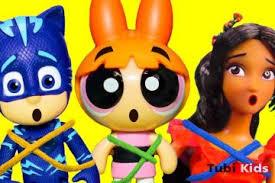 frozen elsa pj masks costumes irl superheroes catboy gekko owlette