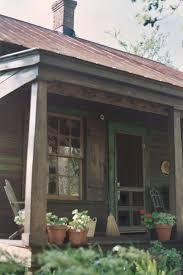 Farm House Porches 411 Best Porches Images On Pinterest The Porch Front Porches