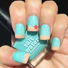 best 25 vacation nails ideas on pinterest summer vacation nails
