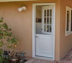 32x80 Exterior Door Doors Amazing 32 Exterior Door Amazing 32 Exterior Door 32x80