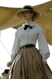 237 best women of the west images on pinterest western movies