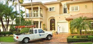 florida residential painting services interior u0026 exterior house