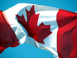 National Flag Of Canada Day Canada Ranked 2 Best Country In The Entire World Mtl Blog