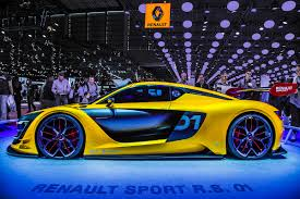 renault sport rs 01 blue list of renault vehicles wikipedia