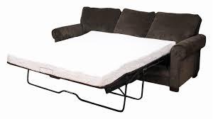 mattress rv queen mattress dramatic rv queen foam mattress