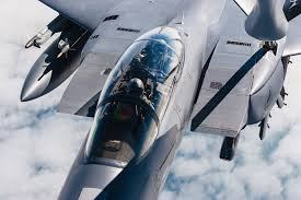 f 15 eagle receives fuel from kc 135 stratotanker wallpapers aviation photography air to air refuelling aar with the kc 135
