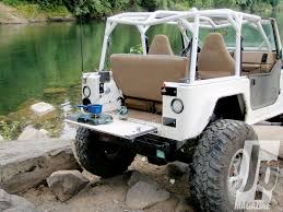 jeep accessories cool jeep parts and accessories all about car hd galleries with